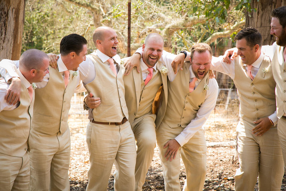 San Luis Obispo Wedding Photographer Tiber Canyon 219.jpg