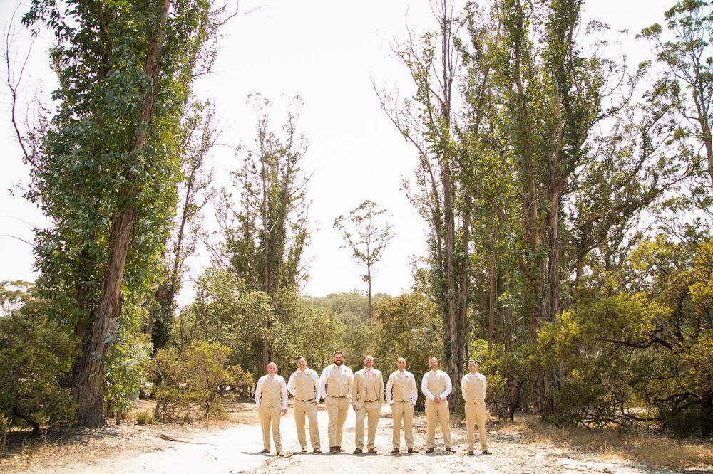 San Luis Obispo Wedding Photographer Tiber Canyon 221.jpg