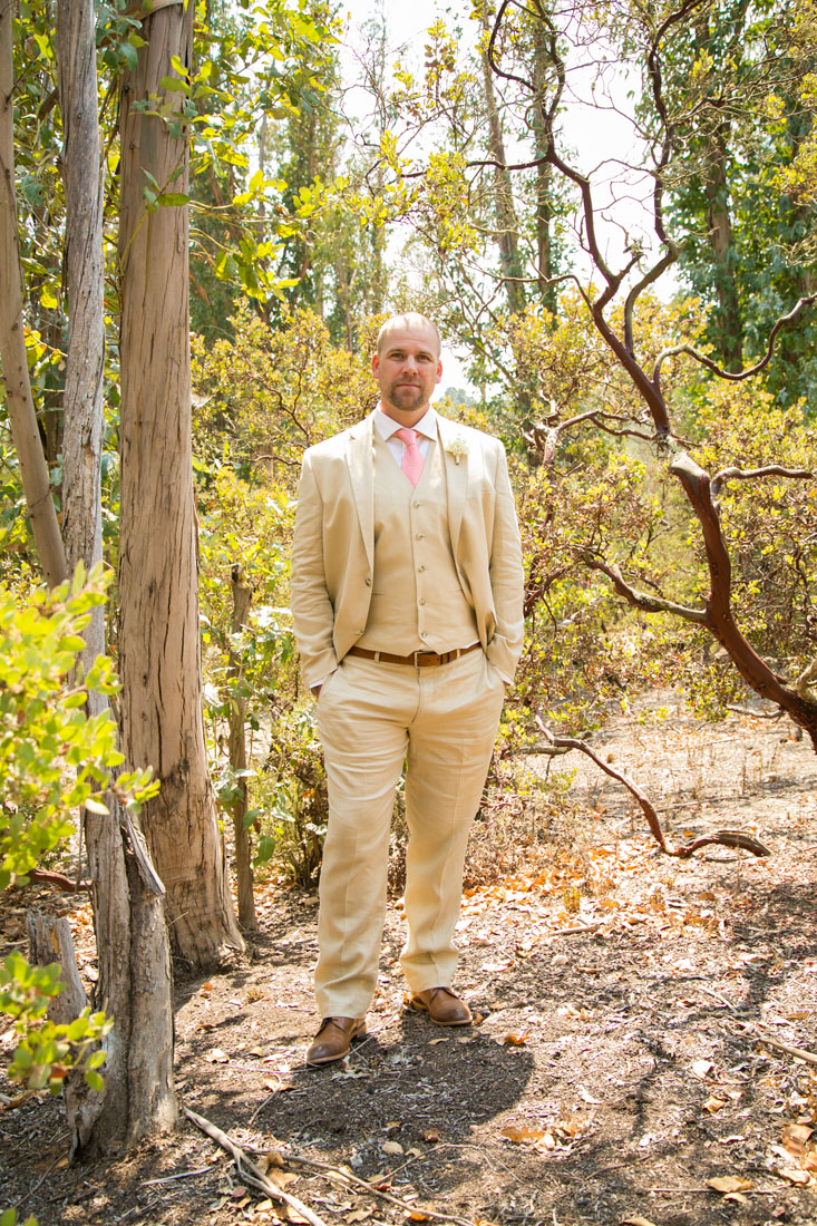San Luis Obispo Wedding Photographer Tiber Canyon 222.jpg