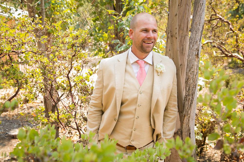 San Luis Obispo Wedding Photographer Tiber Canyon 223.jpg