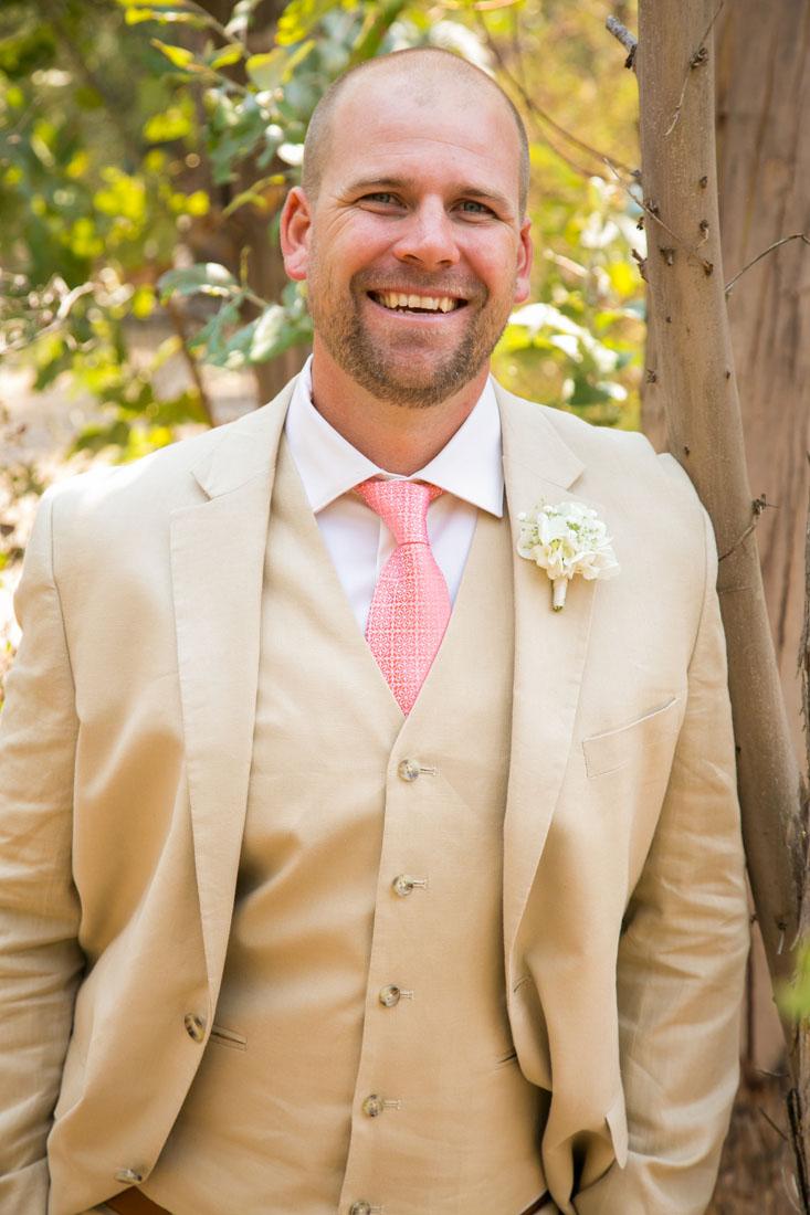 San Luis Obispo Wedding Photographer Tiber Canyon 224.jpg