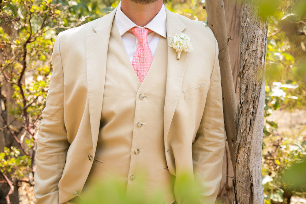 San Luis Obispo Wedding Photographer Tiber Canyon 225.jpg