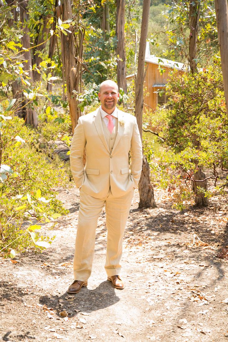 San Luis Obispo Wedding Photographer Tiber Canyon 226.jpg