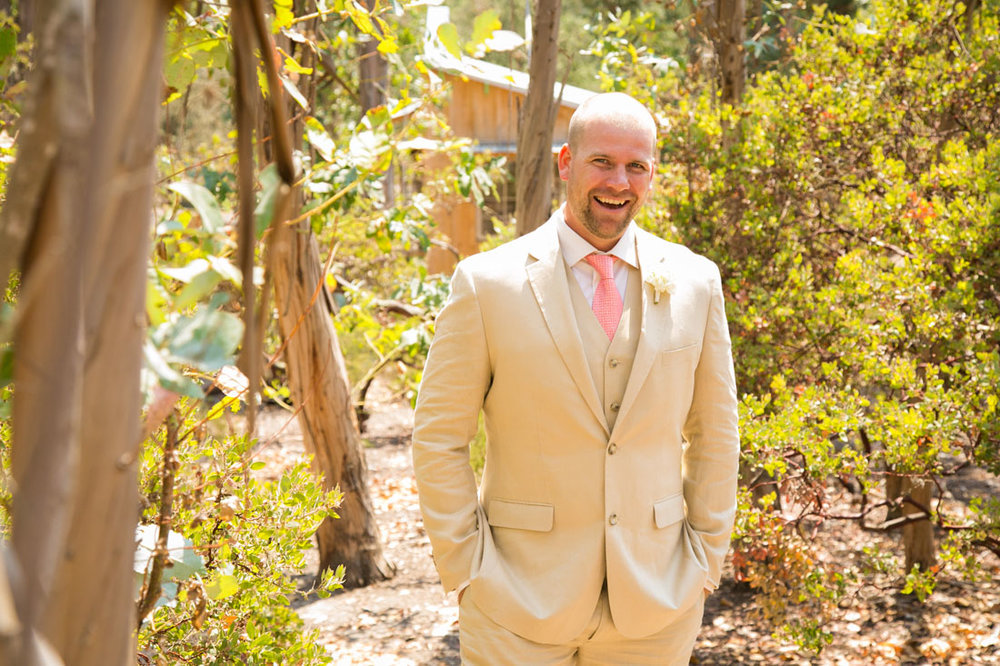 San Luis Obispo Wedding Photographer Tiber Canyon 227.jpg
