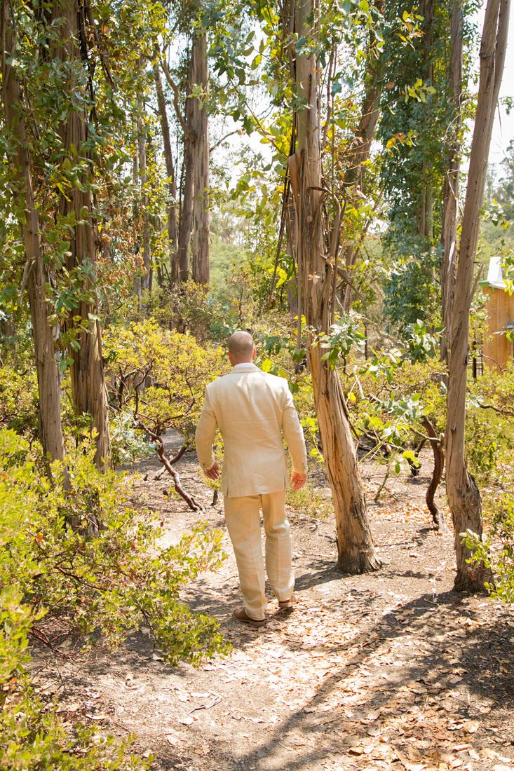 San Luis Obispo Wedding Photographer Tiber Canyon 229.jpg