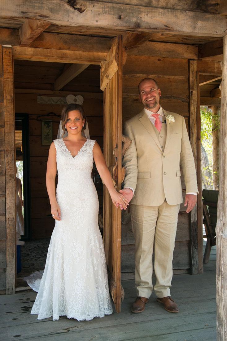 San Luis Obispo Wedding Photographer Tiber Canyon 230.jpg