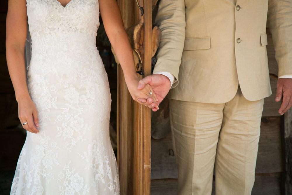San Luis Obispo Wedding Photographer Tiber Canyon 231.jpg
