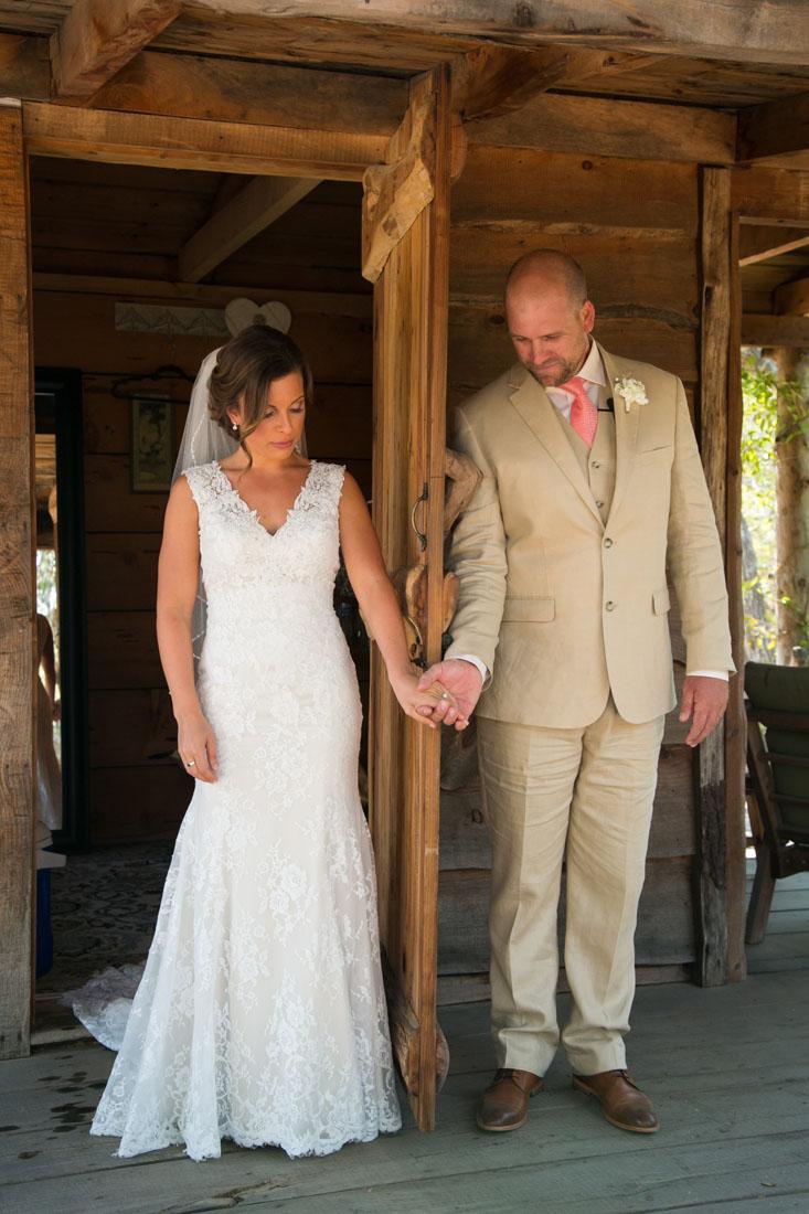 San Luis Obispo Wedding Photographer Tiber Canyon 232.jpg
