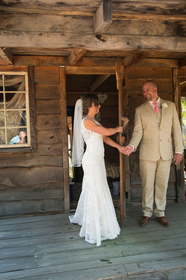 San Luis Obispo Wedding Photographer Tiber Canyon 233.jpg