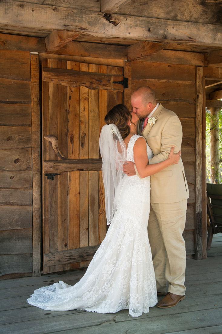 San Luis Obispo Wedding Photographer Tiber Canyon 234.jpg