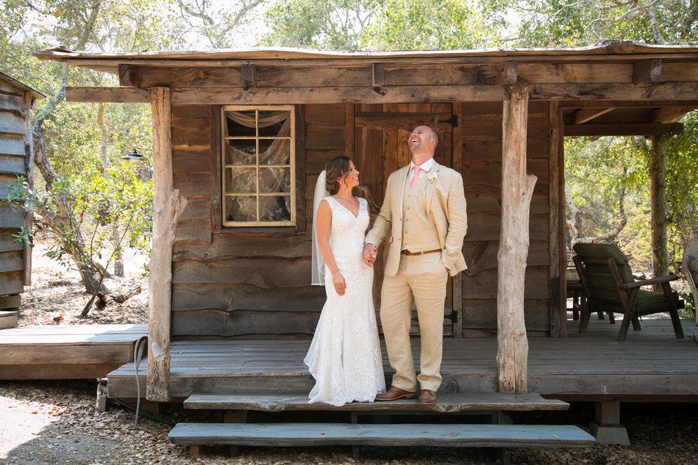 San Luis Obispo Wedding Photographer Tiber Canyon 235.jpg