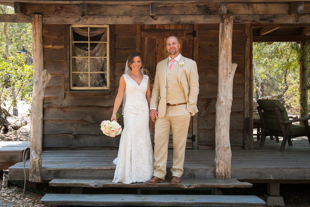 San Luis Obispo Wedding Photographer Tiber Canyon 236.jpg