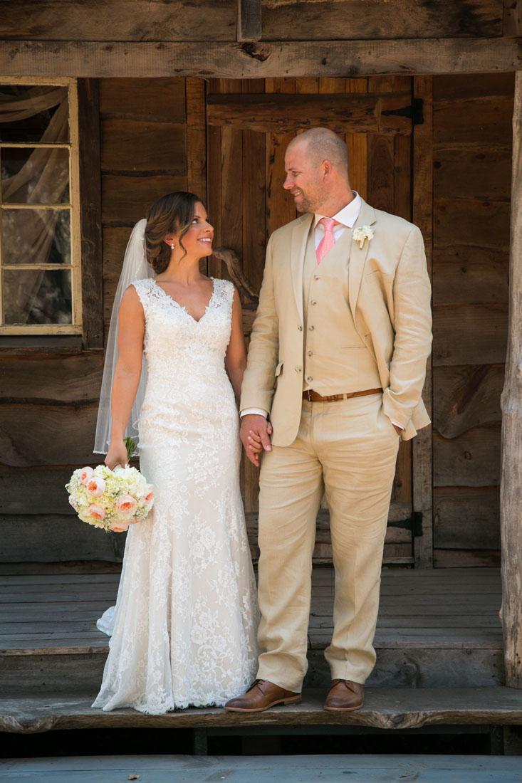 San Luis Obispo Wedding Photographer Tiber Canyon 237.jpg