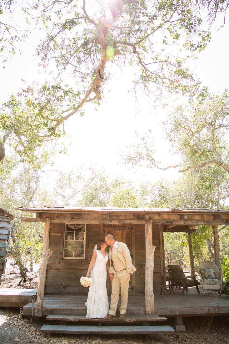 San Luis Obispo Wedding Photographer Tiber Canyon 238.jpg