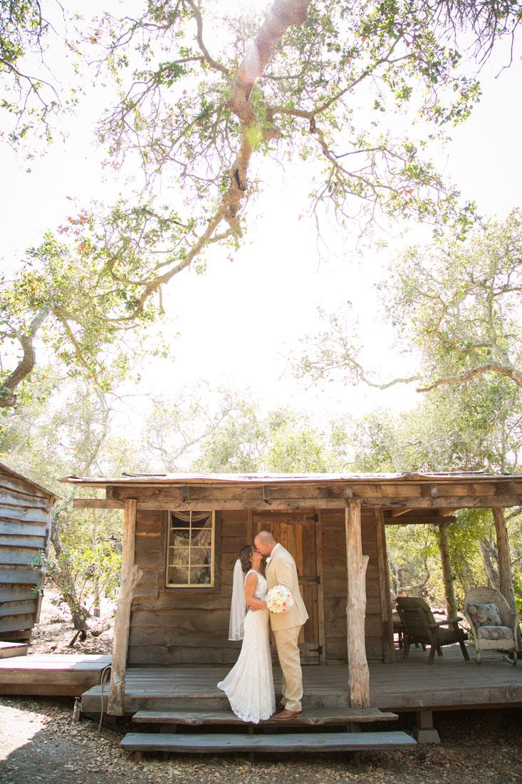 San Luis Obispo Wedding Photographer Tiber Canyon 239.jpg