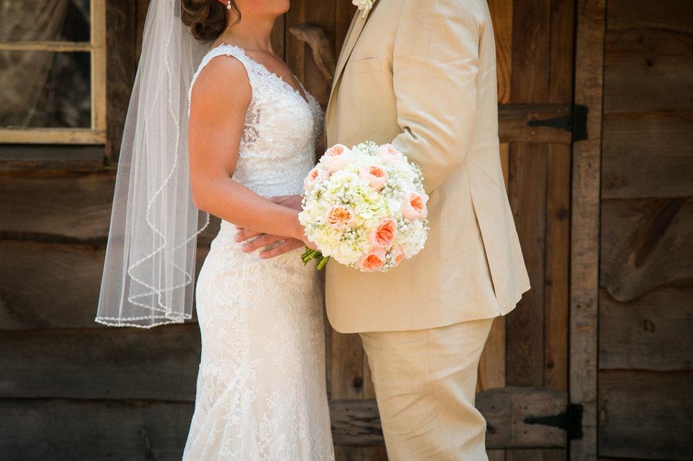 San Luis Obispo Wedding Photographer Tiber Canyon 240.jpg