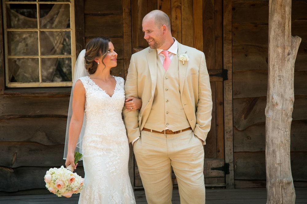San Luis Obispo Wedding Photographer Tiber Canyon 241.jpg