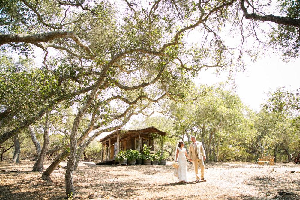 San Luis Obispo Wedding Photographer Tiber Canyon 242.jpg