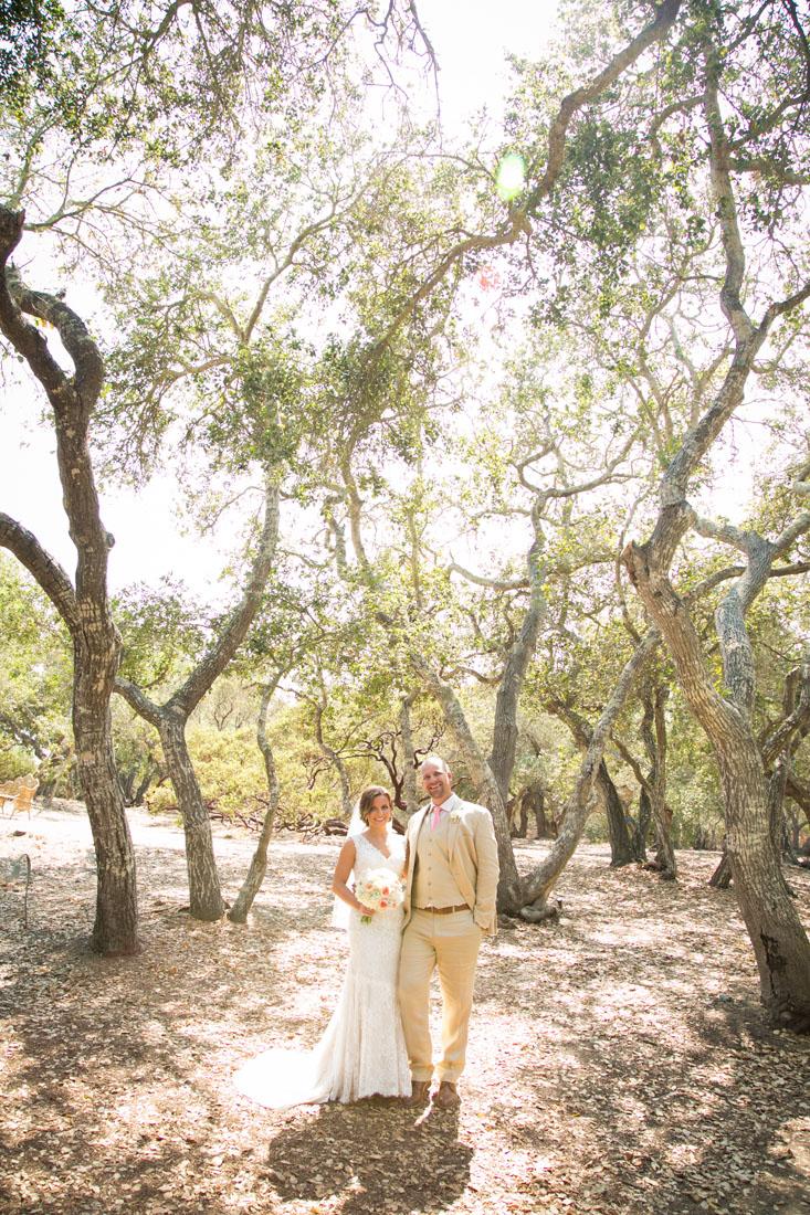 San Luis Obispo Wedding Photographer Tiber Canyon 243.jpg
