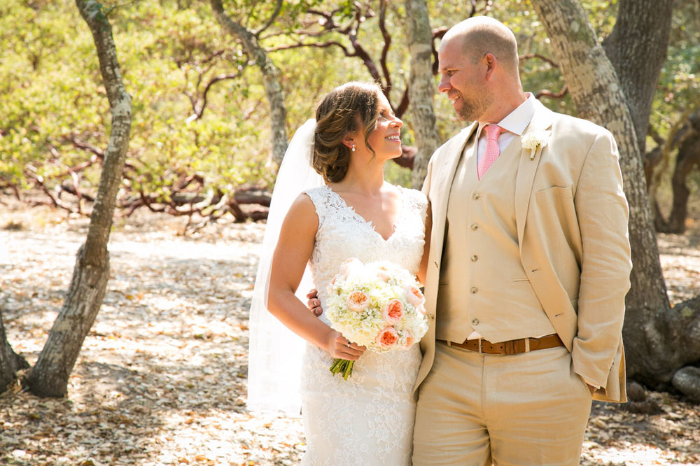 San Luis Obispo Wedding Photographer Tiber Canyon 244.jpg