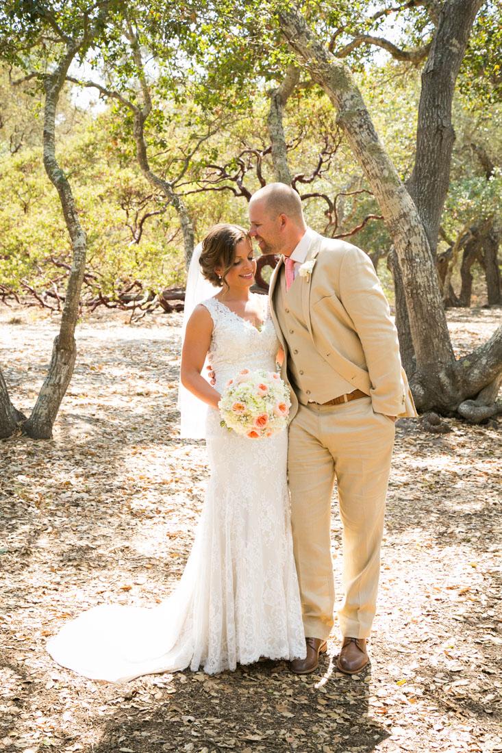 San Luis Obispo Wedding Photographer Tiber Canyon 245.jpg