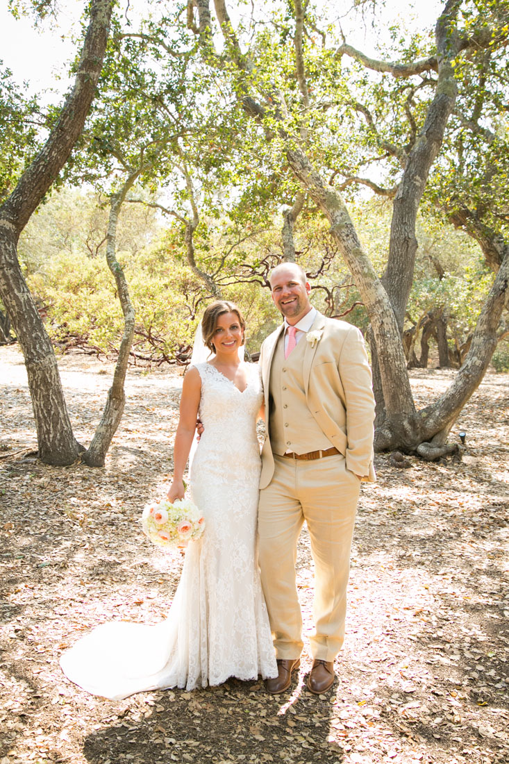 San Luis Obispo Wedding Photographer Tiber Canyon 246.jpg