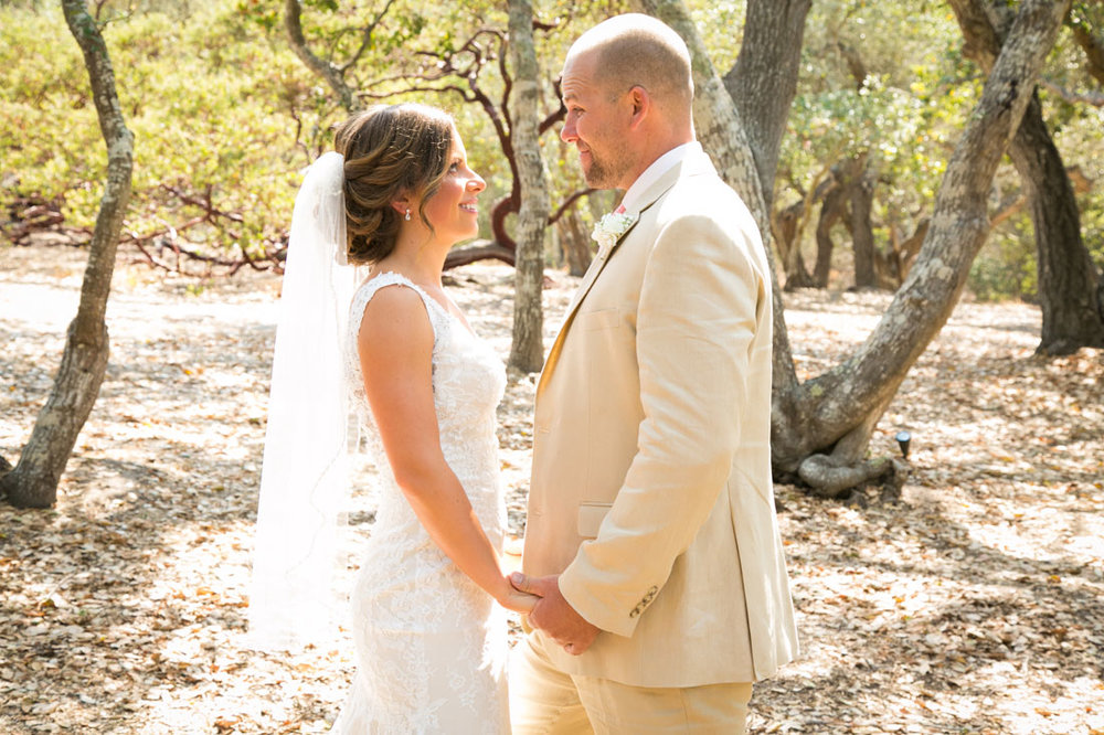 San Luis Obispo Wedding Photographer Tiber Canyon 247.jpg