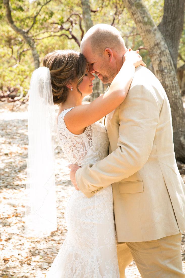San Luis Obispo Wedding Photographer Tiber Canyon 248.jpg