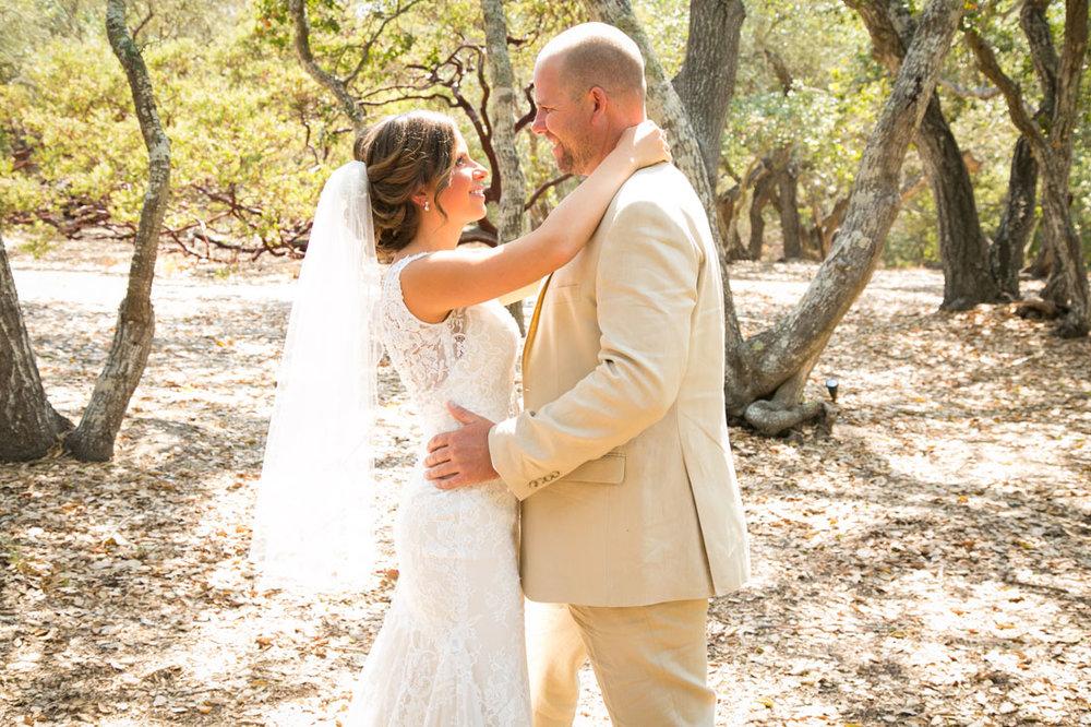 San Luis Obispo Wedding Photographer Tiber Canyon 249.jpg