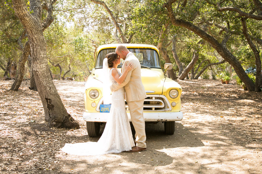 San Luis Obispo Wedding Photographer Tiber Canyon 251.jpg