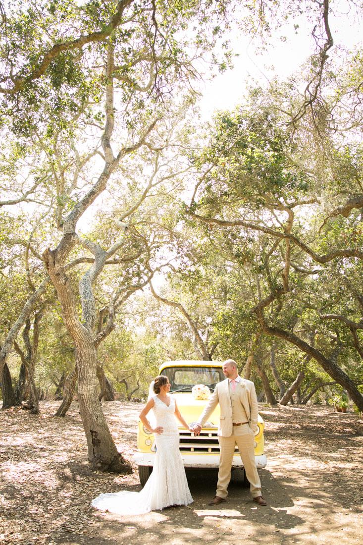 San Luis Obispo Wedding Photographer Tiber Canyon 250.jpg