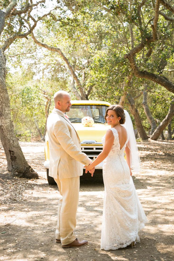 San Luis Obispo Wedding Photographer Tiber Canyon 253.jpg