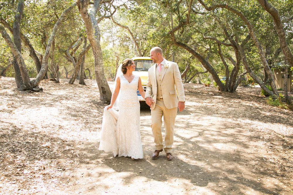 San Luis Obispo Wedding Photographer Tiber Canyon 252.jpg