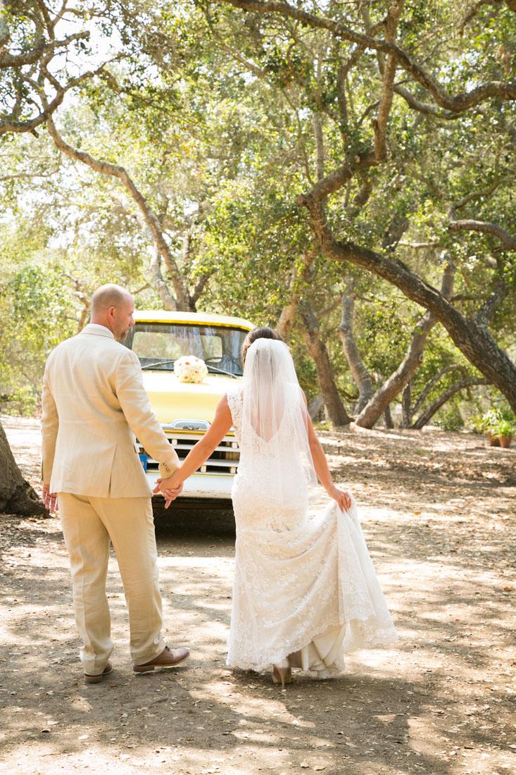 San Luis Obispo Wedding Photographer Tiber Canyon 254.jpg