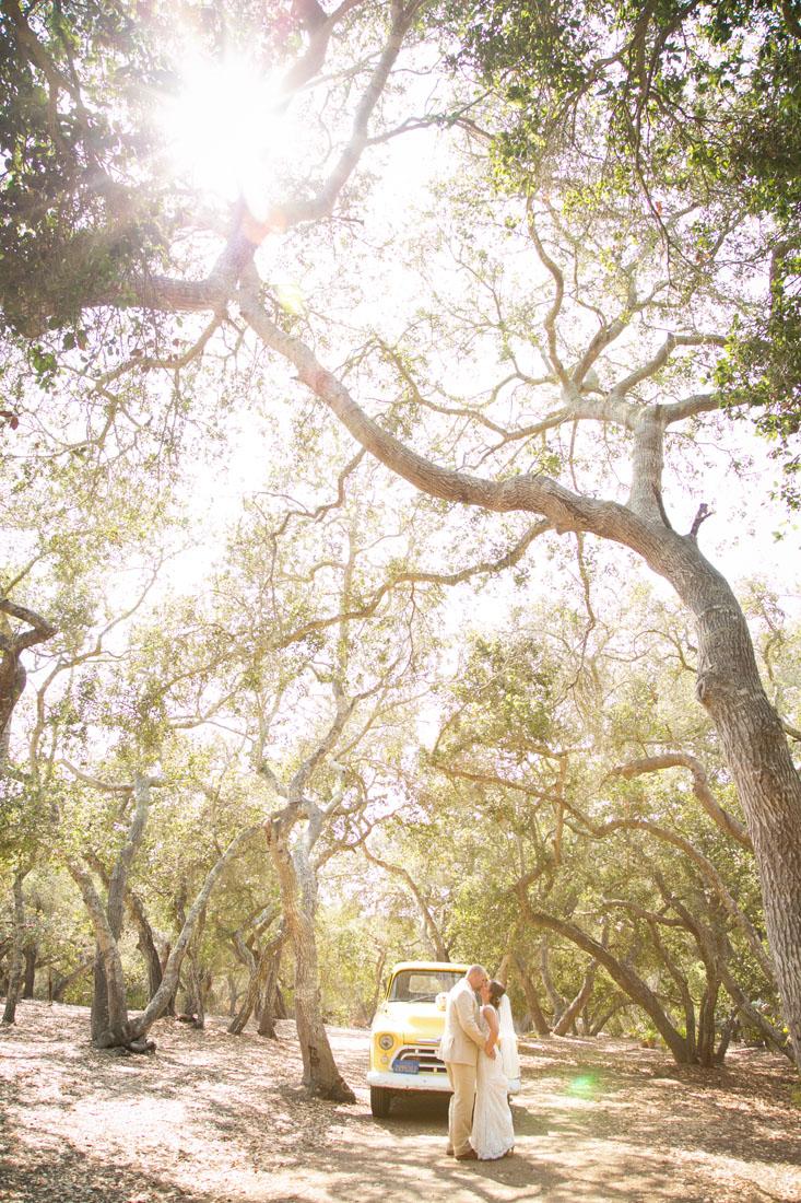 San Luis Obispo Wedding Photographer Tiber Canyon 255.jpg