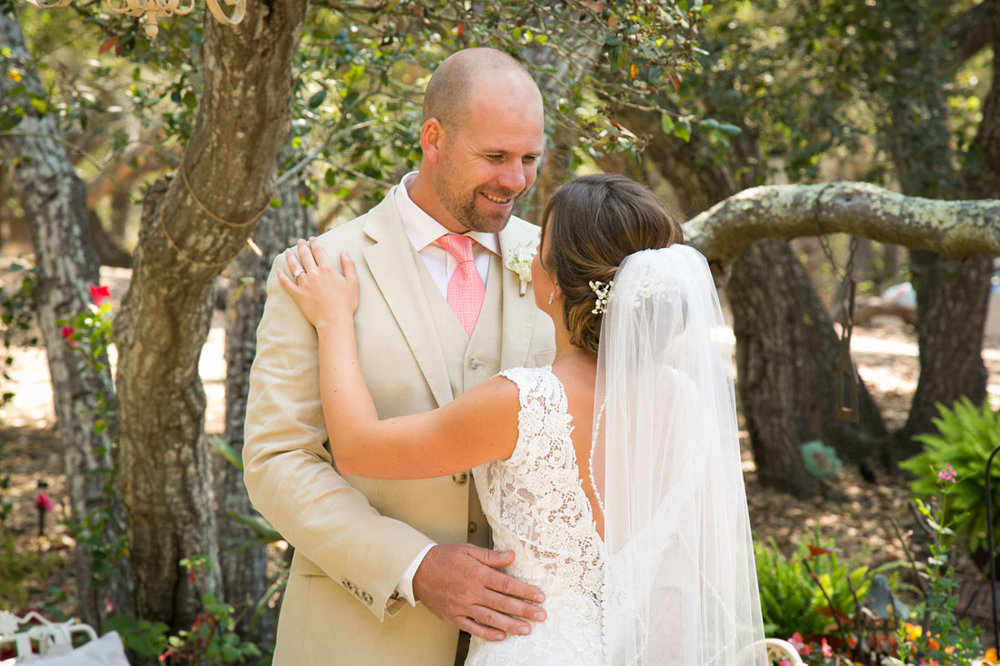 San Luis Obispo Wedding Photographer Tiber Canyon 256.jpg