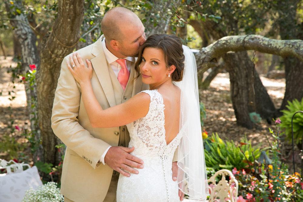 San Luis Obispo Wedding Photographer Tiber Canyon 258.jpg
