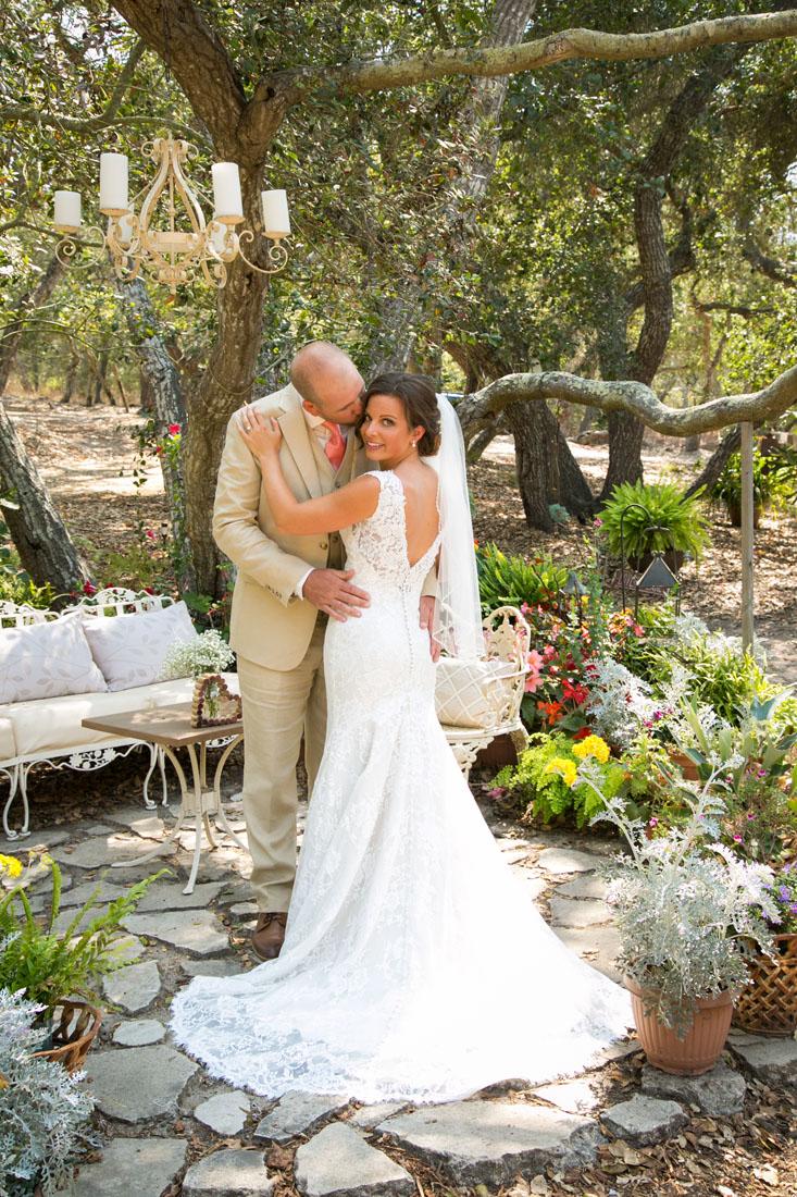 San Luis Obispo Wedding Photographer Tiber Canyon 257.jpg