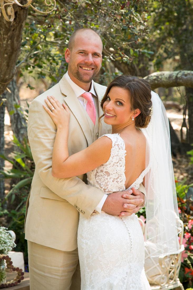 San Luis Obispo Wedding Photographer Tiber Canyon 260.jpg