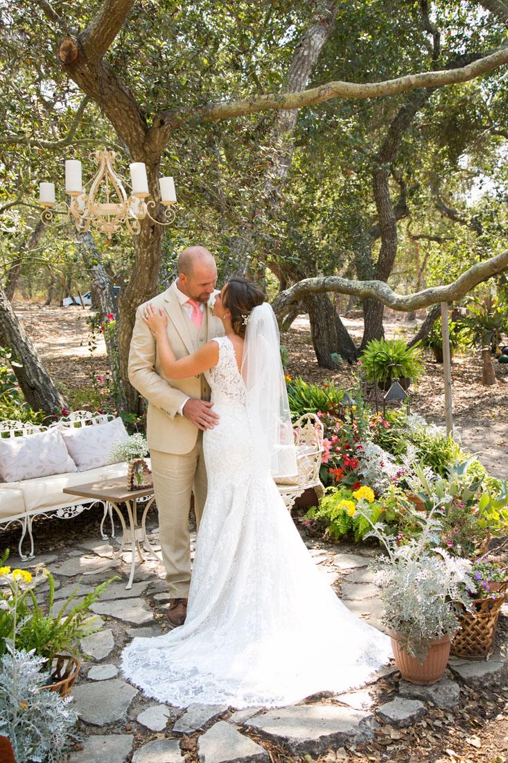 San Luis Obispo Wedding Photographer Tiber Canyon 259.jpg
