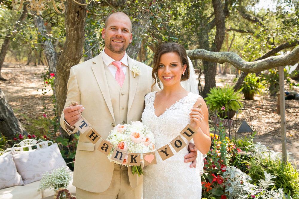San Luis Obispo Wedding Photographer Tiber Canyon 261.jpg