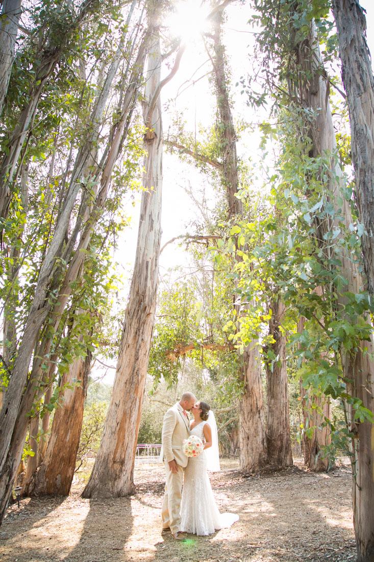 San Luis Obispo Wedding Photographer Tiber Canyon 262.jpg