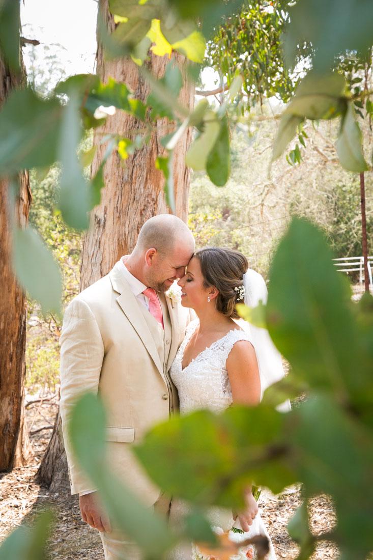 San Luis Obispo Wedding Photographer Tiber Canyon 264.jpg
