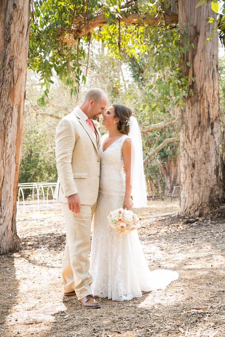 San Luis Obispo Wedding Photographer Tiber Canyon 263.jpg