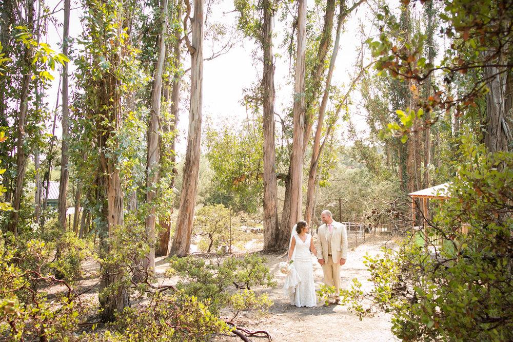 San Luis Obispo Wedding Photographer Tiber Canyon 265.jpg