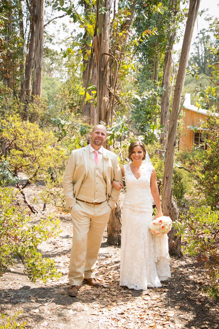 San Luis Obispo Wedding Photographer Tiber Canyon 267.jpg