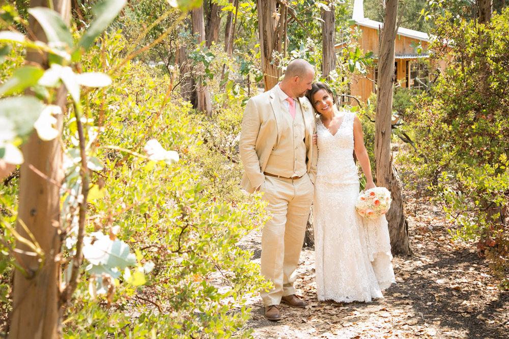 San Luis Obispo Wedding Photographer Tiber Canyon 268.jpg