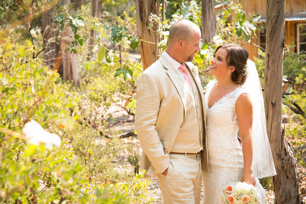 San Luis Obispo Wedding Photographer Tiber Canyon 269.jpg