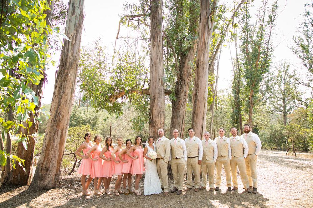San Luis Obispo Wedding Photographer Tiber Canyon 270.jpg
