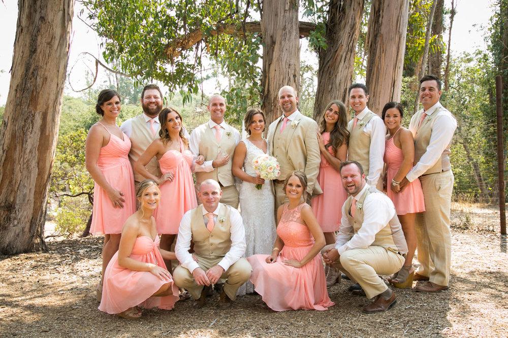 San Luis Obispo Wedding Photographer Tiber Canyon 271.jpg